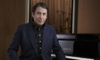 JOOLS HOLLAND (UK) & SPECIAL GUESTS