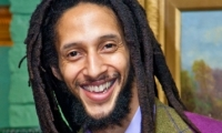 Julian Marley & The Uprising Band (JAM)