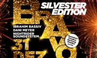 Bravo Hits Party - Silvester Edition
