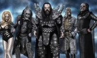 LORDI [fin] + Special Guest